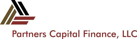 Partners Capital Finance